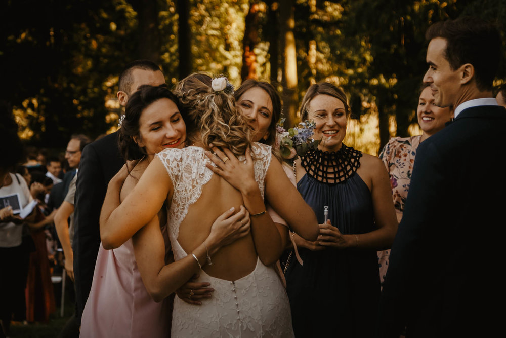 mariage-beaujolais-verbust-ingold-12.jpg