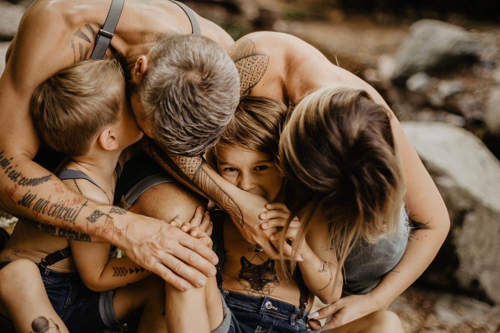 famille-tatouage-rivière-ingold-42.jpg