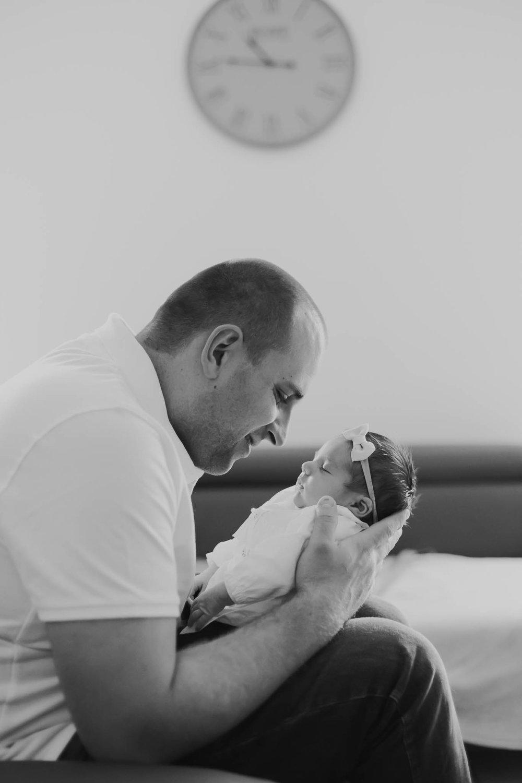 bébé-domicile-rhone-ingold-12.jpg