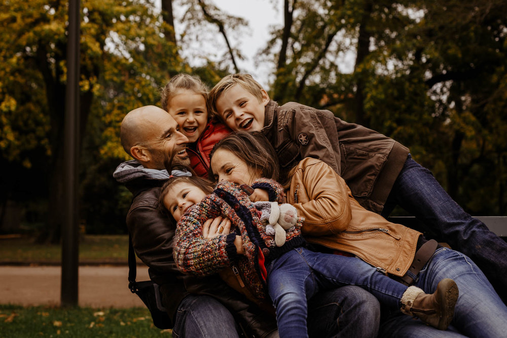 famille-lyon-parc-ingold-17.jpg