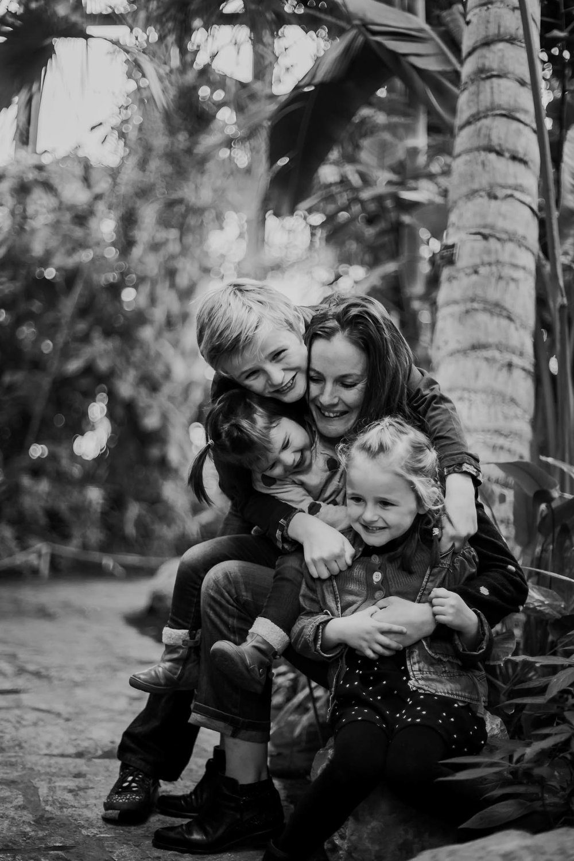 famille-lyon-parc-ingold-18.jpg