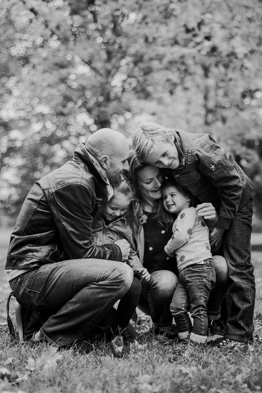 famille-lyon-parc-ingold-2.jpg