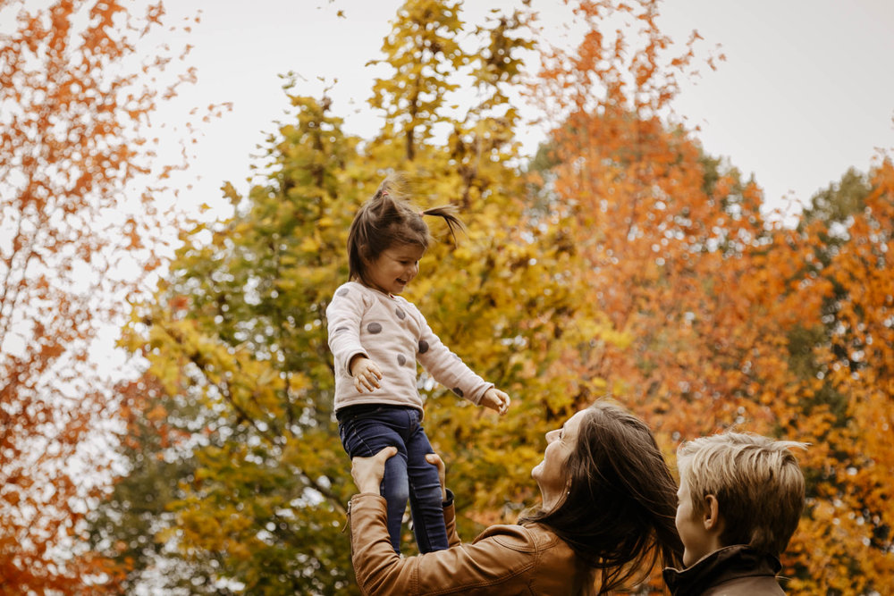 famille-lyon-parc-ingold-3.jpg