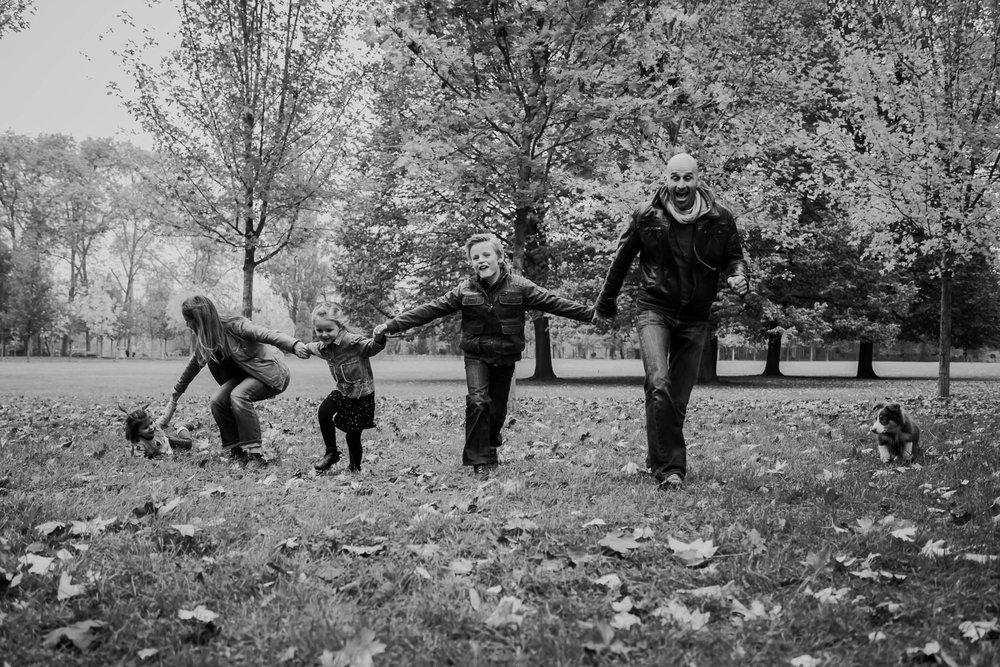 famille-lyon-parc-ingold-6.jpg