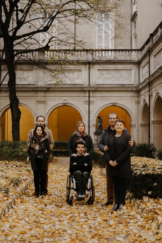 grande-famille-lyon-ingold-73.jpg