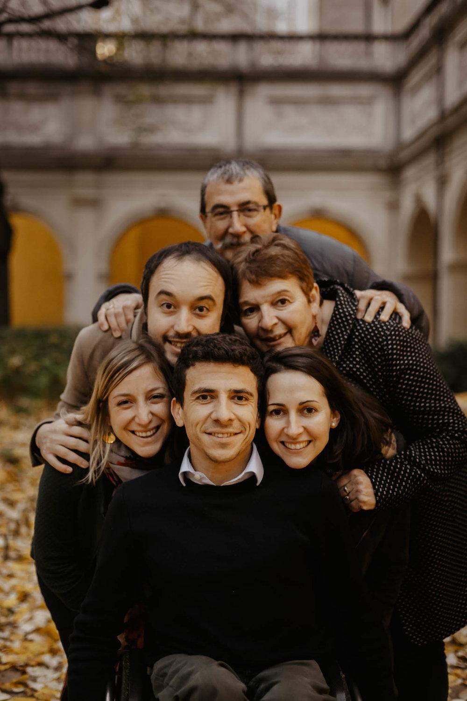 grande-famille-lyon-ingold-77.jpg