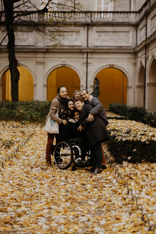 grande-famille-lyon-ingold-75.jpg