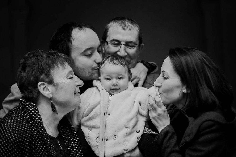 grande-famille-lyon-ingold-14.jpg