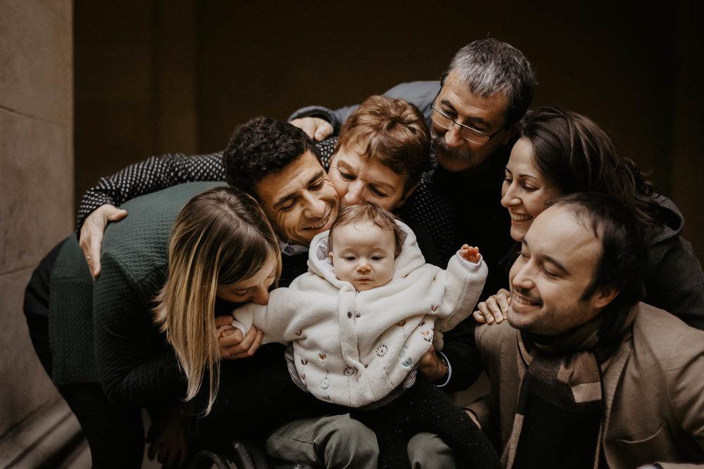 grande-famille-lyon-ingold-26.jpg