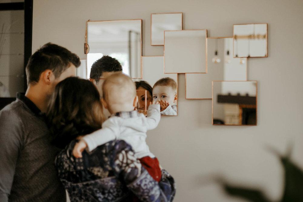 famille-ain-domicile-ingold-81.jpg