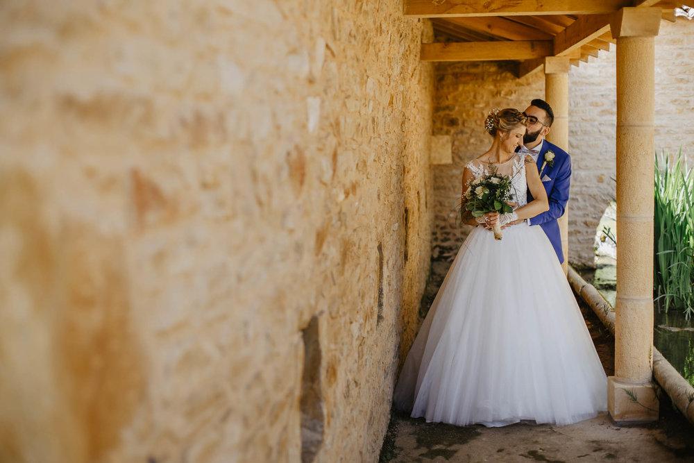 mariage-couple-découverte-rhone-23.jpg