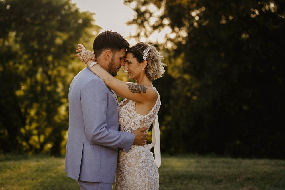 mariage-blyes-ain--ingold-107.jpg
