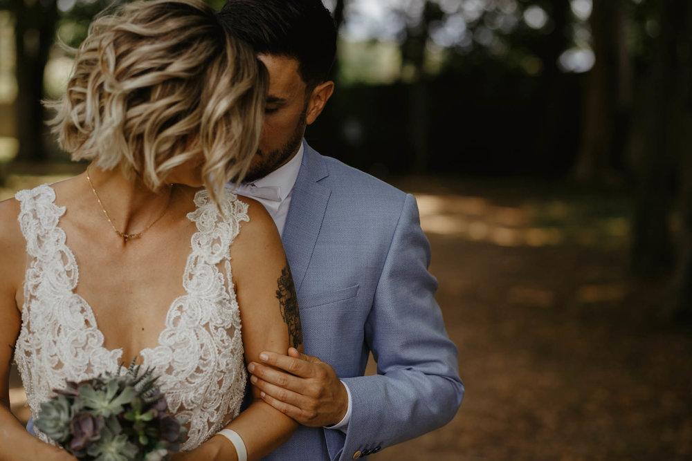 mariage-blyes-ain--ingold-41.jpg