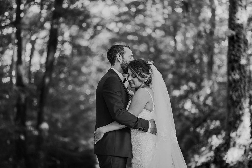 mariage-clos-liesses-rhone-ingold-71.jpg