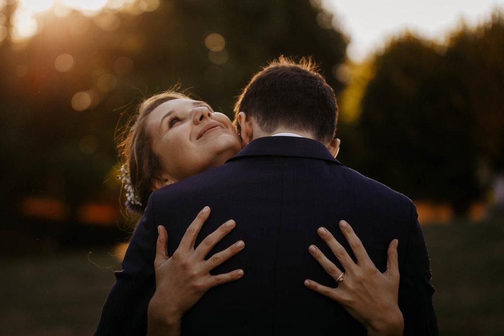 mariage-beaujolais-verbust-ingold-740.jpg