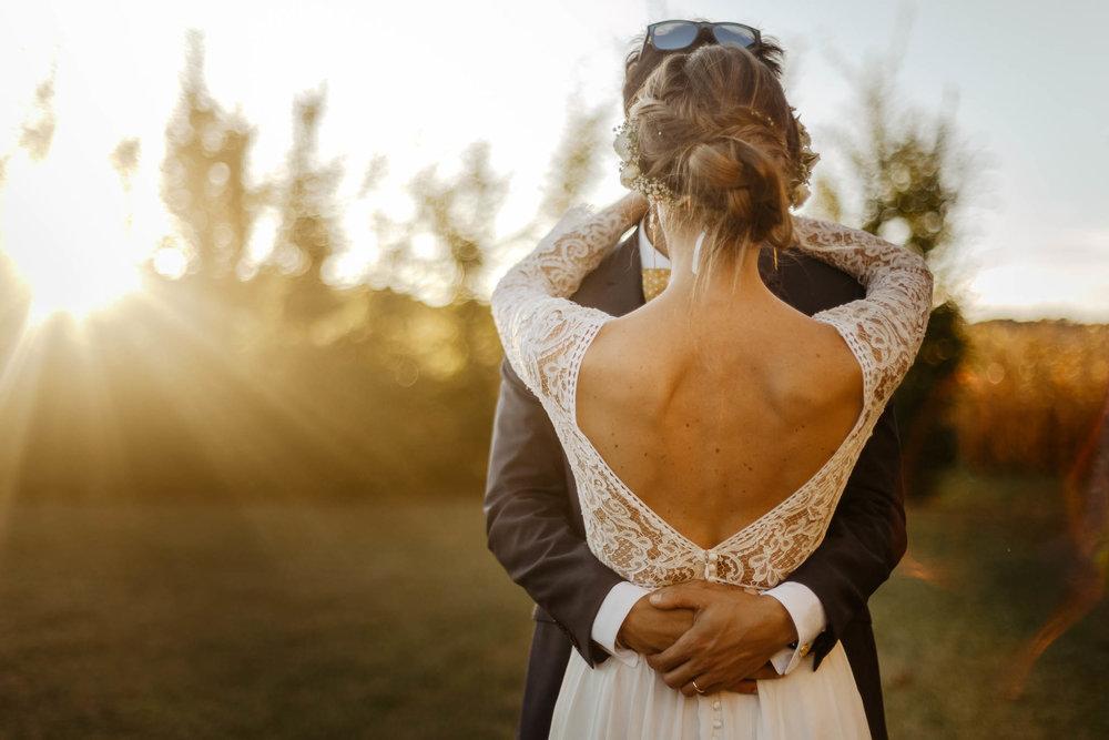 mariage-loire-chateau-ingold-8.jpg