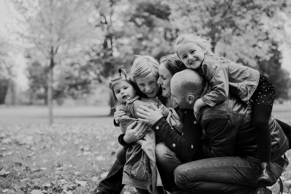 famille-lyon-parc-ingold-14.jpg