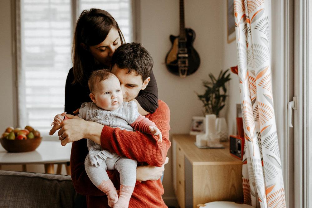 famille-bebe-domicile-lyon-43.jpg
