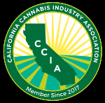 ccia_badge_2017-1-300x294.png