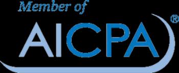 aicpa-web_member trans.png