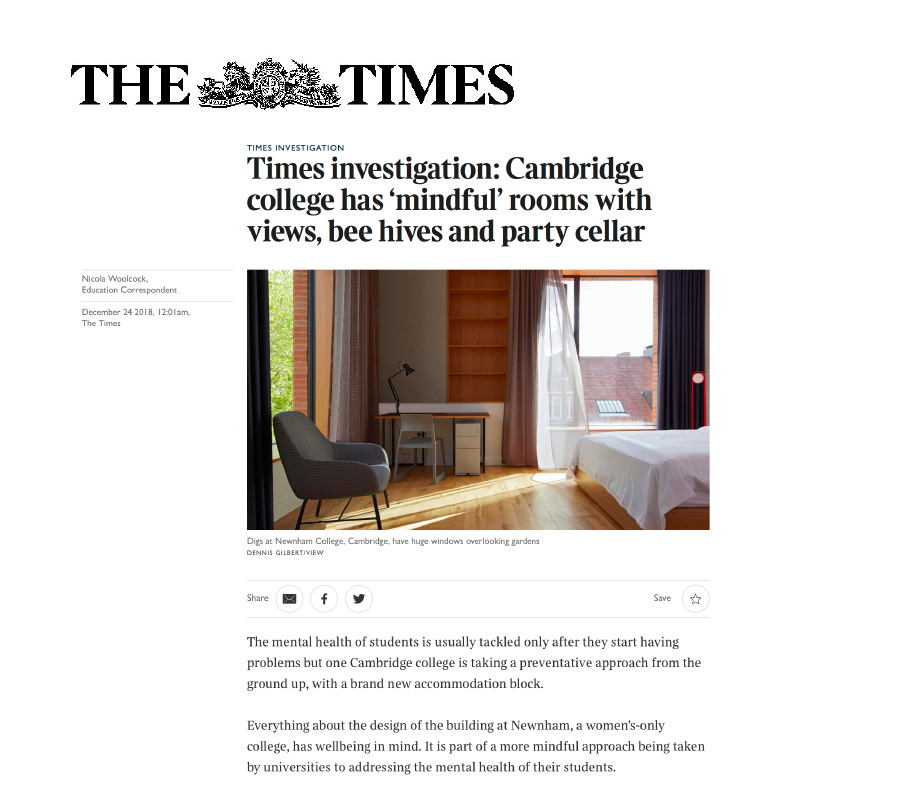 24.12.18 The Times