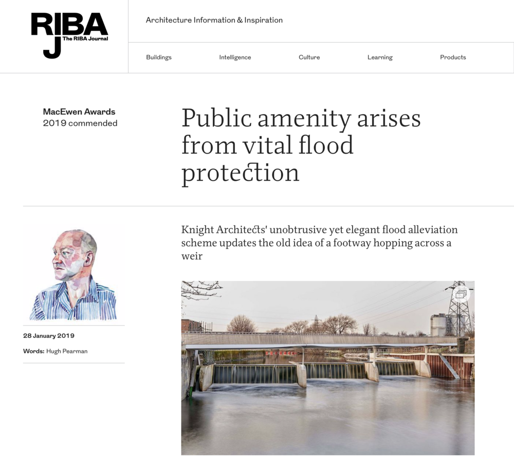 28.01.19 RIBA Journal