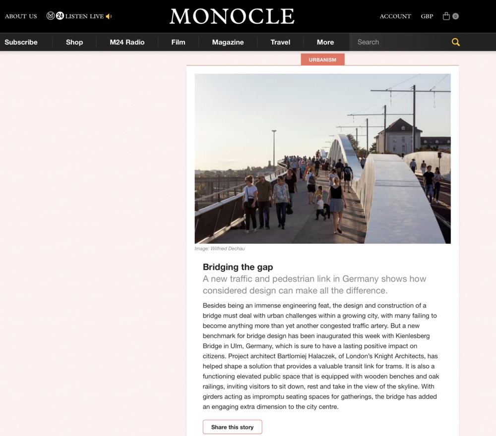 20.09.18 Monocle