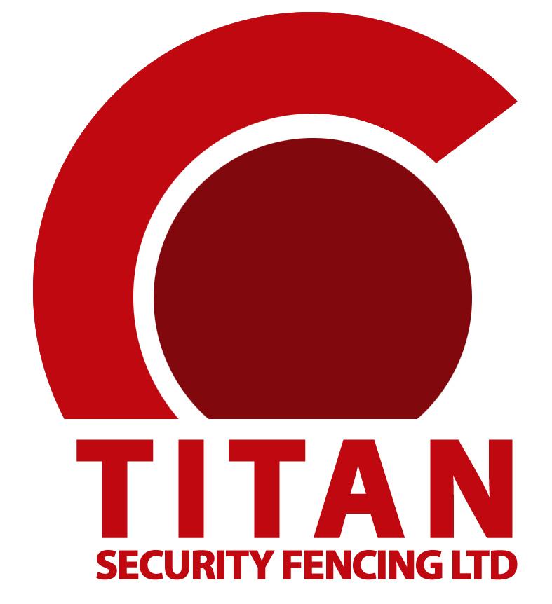 titanlogoandtext.jpg