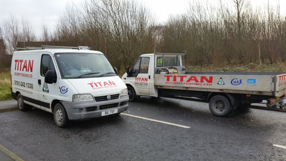 titanvans.jpg