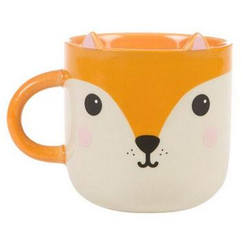 fox mug.jpg