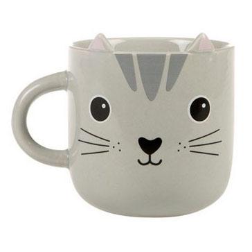 cat mug.jpg