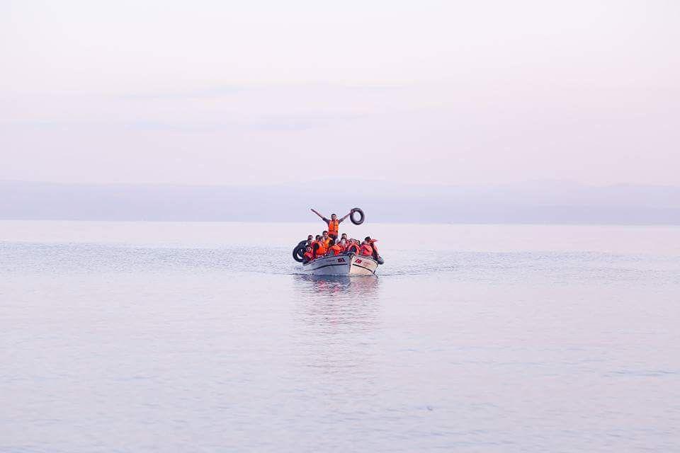 Francesco Malavolta - Migranti Turchia_Grecia-2.jpeg