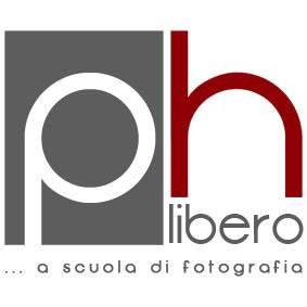 PhLibero a.p.s.