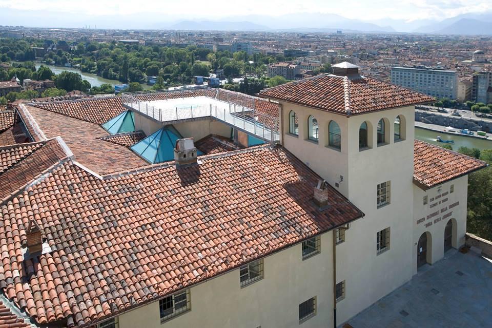 Museo Nazionale della Montagna - CAI