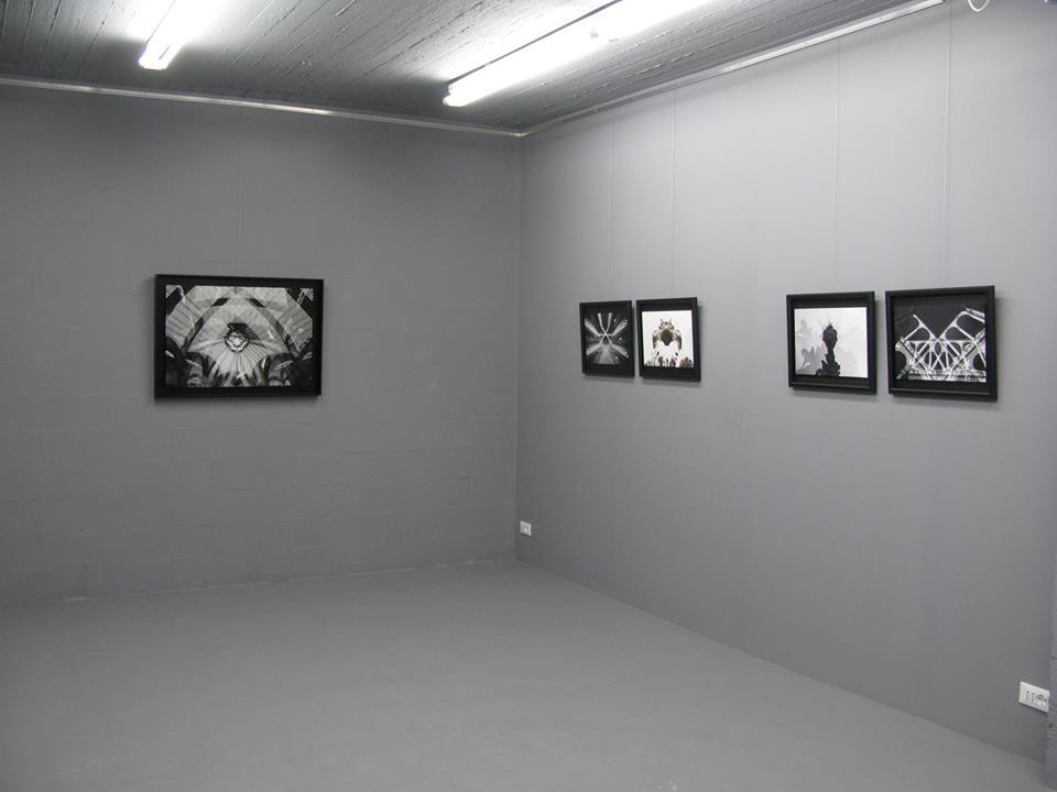 CSA Farm Gallery