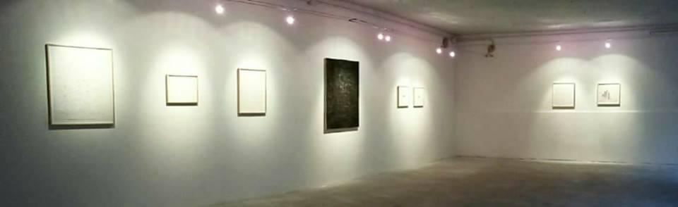 Galleria Moitre