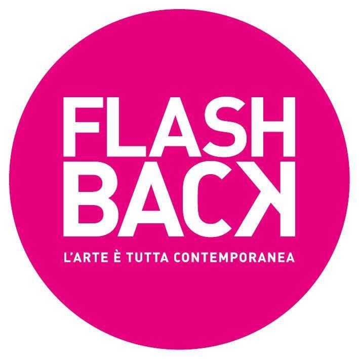 Associazione Flashback