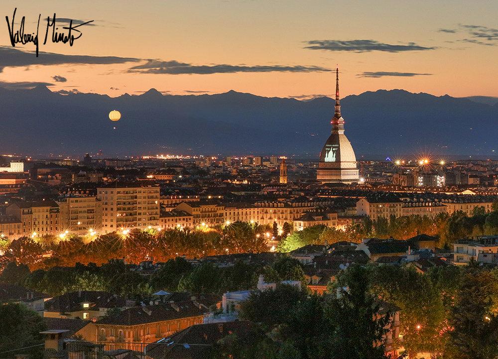 Turin eye_1920.jpg