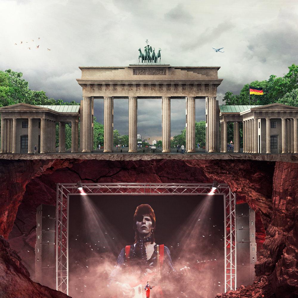 berlino Romoli copia web.jpg
