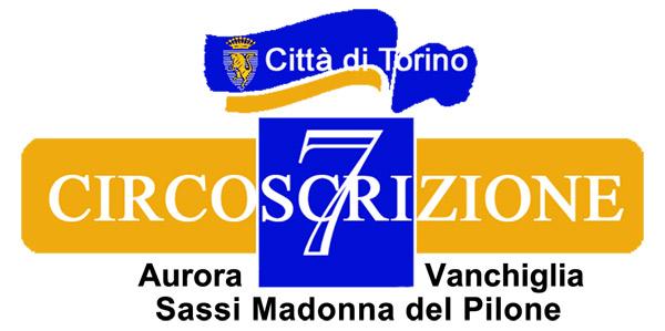 Circoscrizione 7