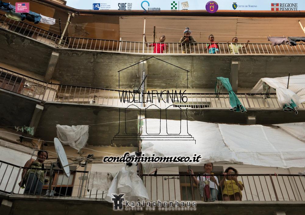 viadellafucina16+Condominio-Museo.jpeg