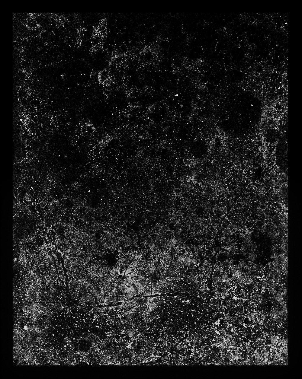 Indagini sull'infinito 2014 inkjet su carta Canson Baryta Photographique, nontata su dibond __cm 59,5x75  .jpg