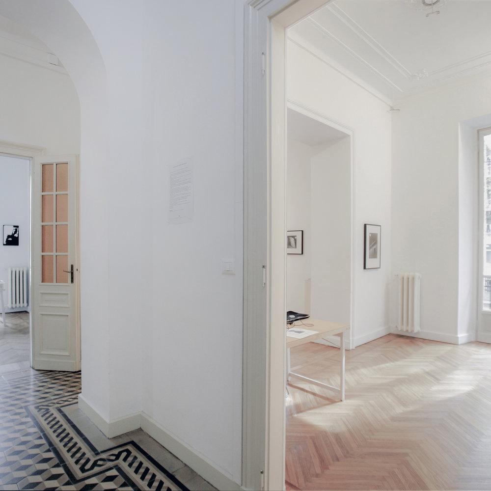 Centro PHOS - Fotografia e Arti Visive