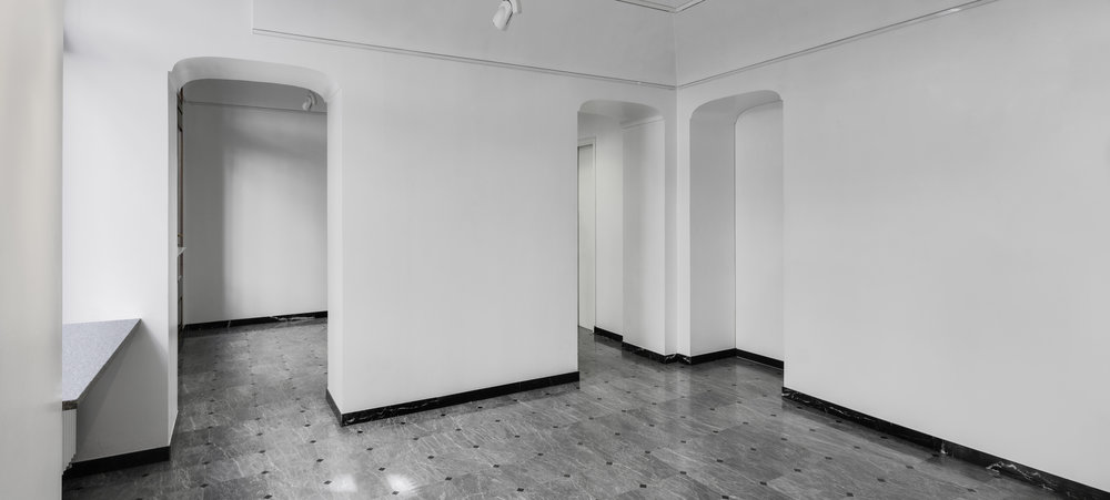 Biasutti & Biasutti Arte Contemporanea
