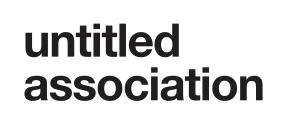 logotipo_UA.jpg