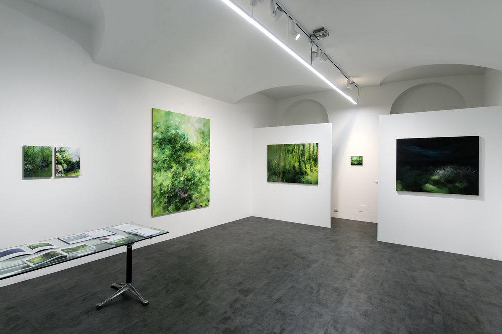 CRAG - Chiono Reisova Art Gallery