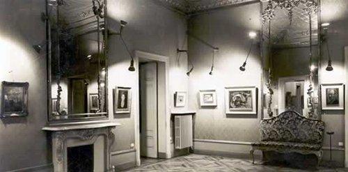 Galleria+Narciso.jpg