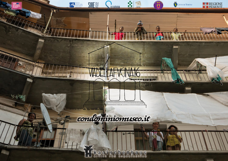 viadellafucina16+Condominio-Museo.jpg