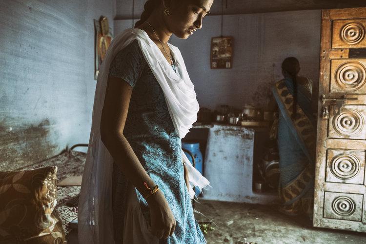 Stefano+Stranges,+Tamil+Nadu,+2018.jpg