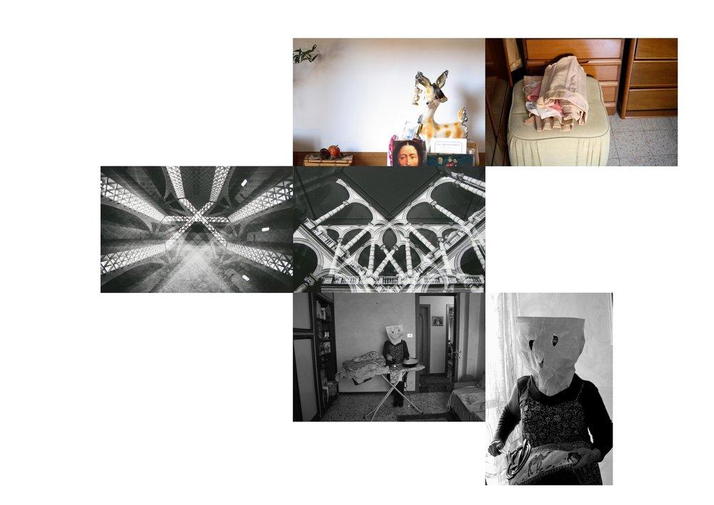 Sorvoli+sul+quotidiano+-+Paola+Binante,+Maurizio+Gabbana,+Valeria+Sangiorgi.jpg